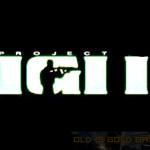 IGI 1 Free Download