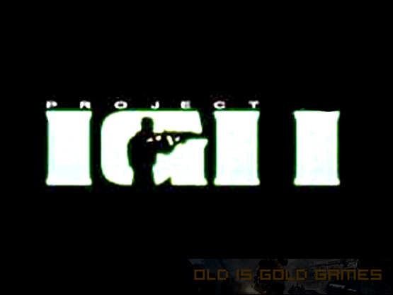 IGI 1 Free Download