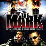 IGI 3 The Mark Free Download