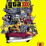 GTA 3 Free Download