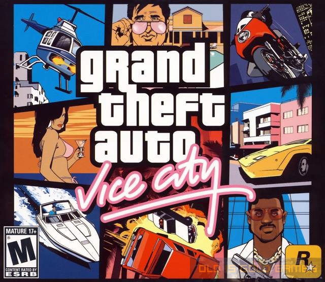 vice city  pc game free