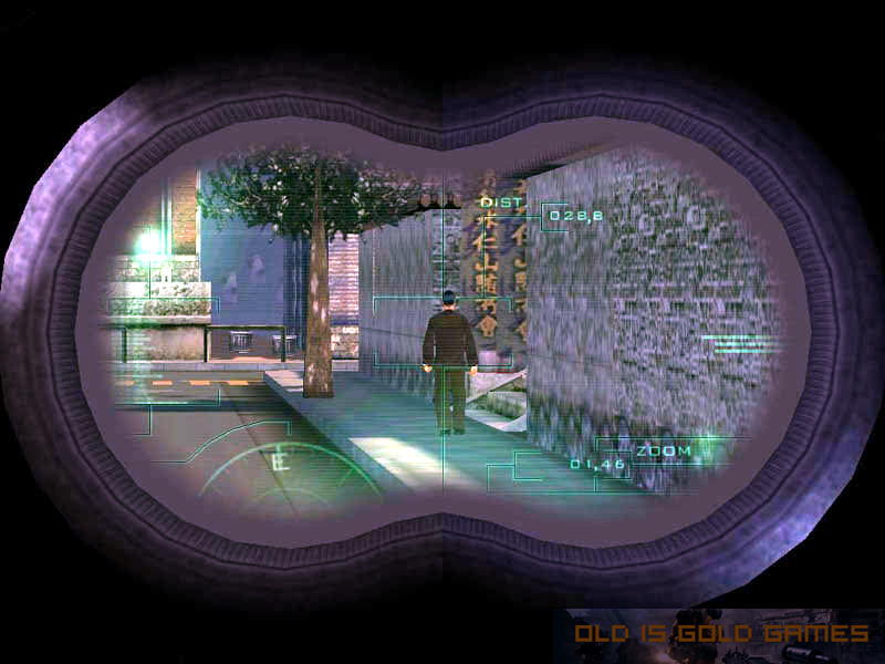 Hitman Codename 47 Download For Free