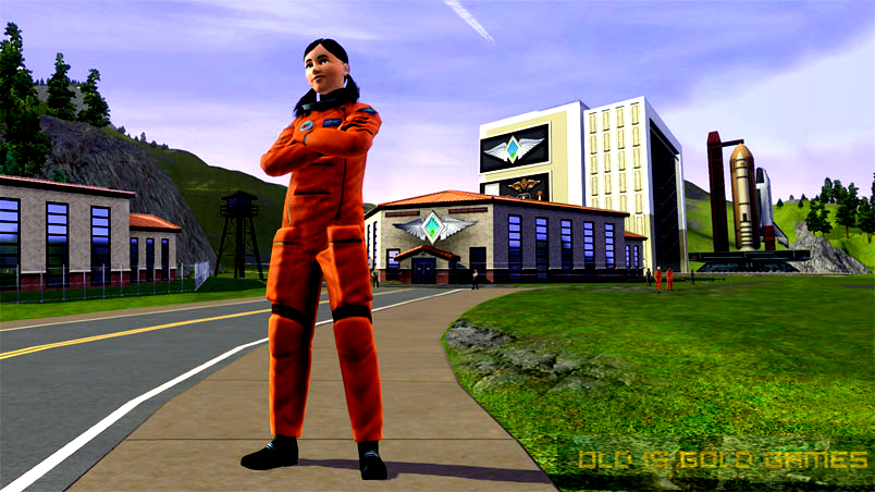 The Sims 3 Download For Free