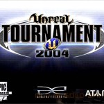 Unreal Tournament 2004 Free Download
