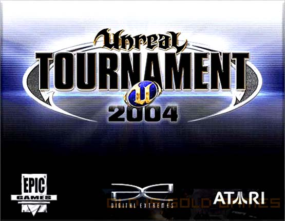 Unreal Tournament 2004 Download For Free