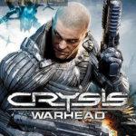 Crysis Warhead Free Download