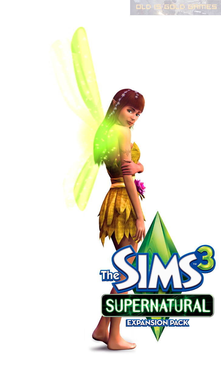 the sims 3 seasons crack free download
