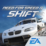 Need For Speed Shift Free Download