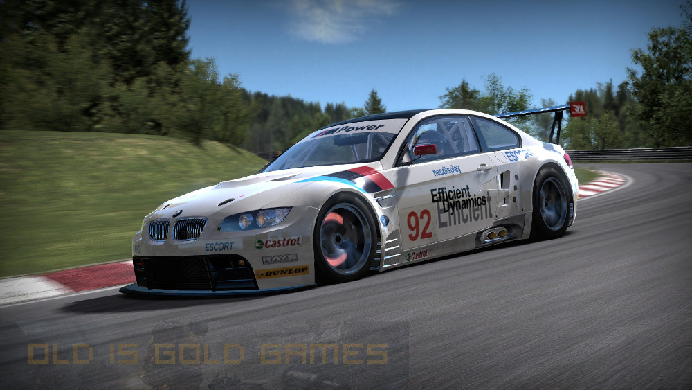 Need For Speed Shift Setup Free Download