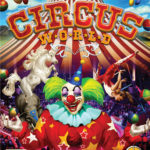 Circus World Free Download