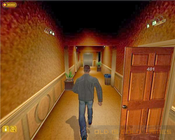 Ghajini The Game Download For Free