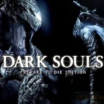 Dark Souls Prepare To Die Free Download