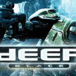 Deep Black Reloaded Free Download