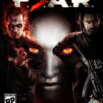 Fear 3 Free Download