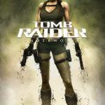 Tomb Raider Underworld Free Download