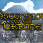 Ascension to the throne Free Download