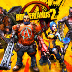 Borderlands 2 Free Download