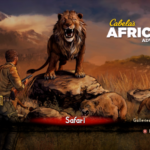 Cabelas African Adventures Free Download