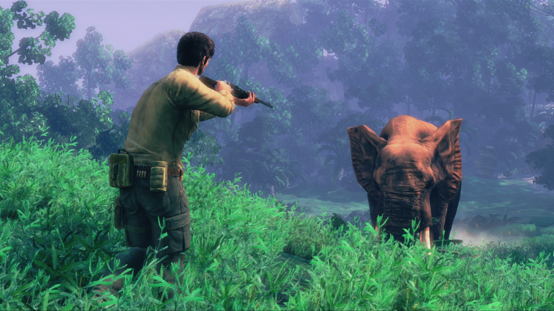 Cabela's African Adventures Setup Free Download