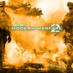 Call Of Duty Modern Warfare 2 Free Download