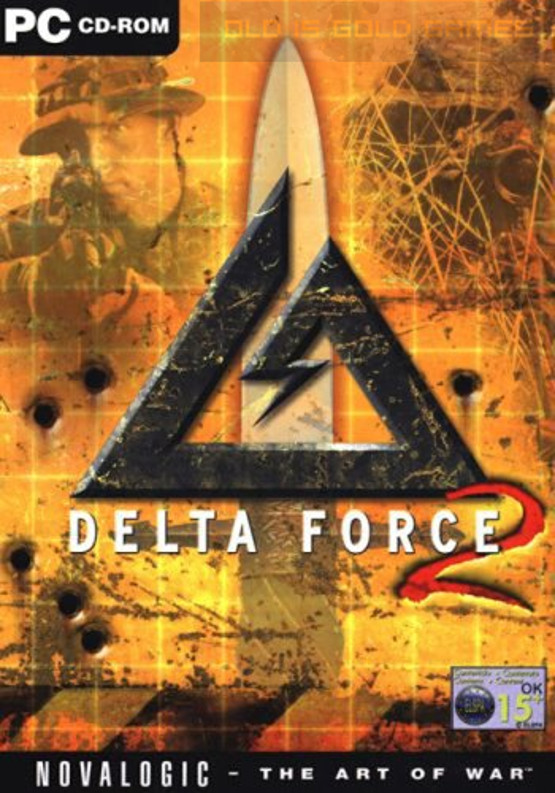 BLACK GRATUIT TÉLÉCHARGER HAWK DELTA FORCE DOWN STARTIMES