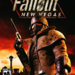 Fallout New Vegas Game Free Download