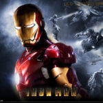 Iron Man Game Free Download