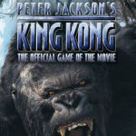 King Kong Official Game Free Download