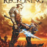 Kingdoms of Amalur Reckoning Free Download