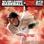 Major League Baseball 2K12 Free Download