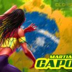 Martial Arts Capoeira Free Download