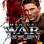 Men Of War Condemned Heroes Free Download