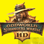 Oddworld's Stranger's Wrath Free Download