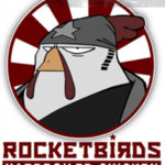 Rocketbirds Hardboiled Chicken Free Download