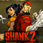 Shank 2 Game Free Download