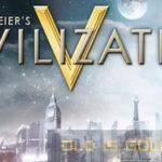 Sid Meiers Civilization V Free Download
