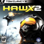 Tom Clancy HAWX 2 Free Download
