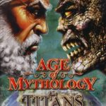 Age of Mythology: The Titans Free Download
