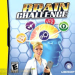 Brain Challenge Free Download