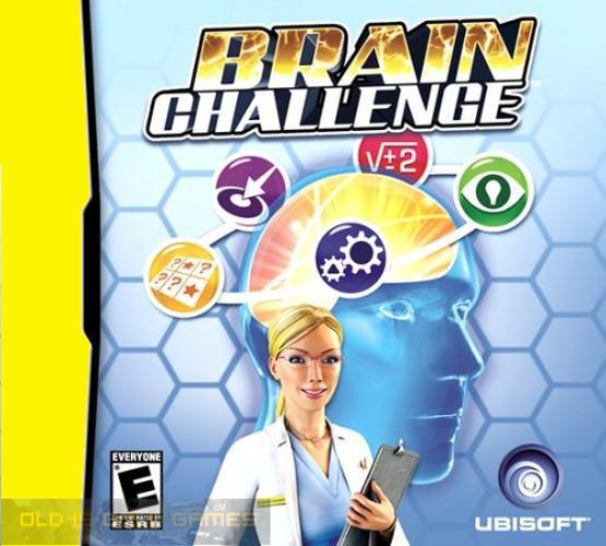 Brain Challenge Free Download