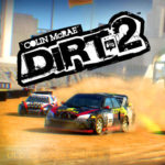 Colin McRae: Dirt 2 Free Download