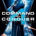 Command & Conquer 4 Tiberian Twilight Free Download