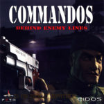 Commandos Behind Enemy Lines Free Download