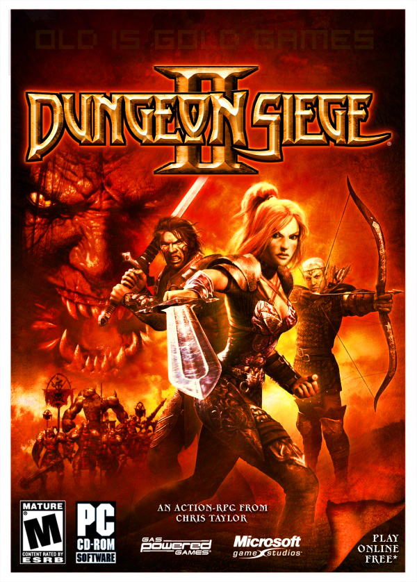 Pc game - dungeon siege 2_by.the.softerist.iso kiosk 12win casino