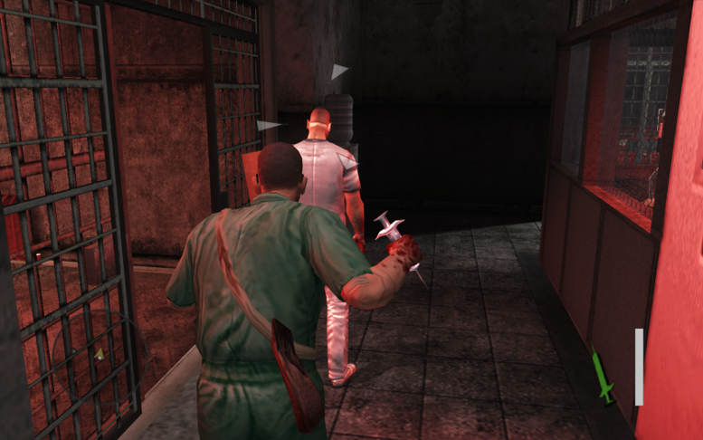 Manhunt 2 Setup Free Download