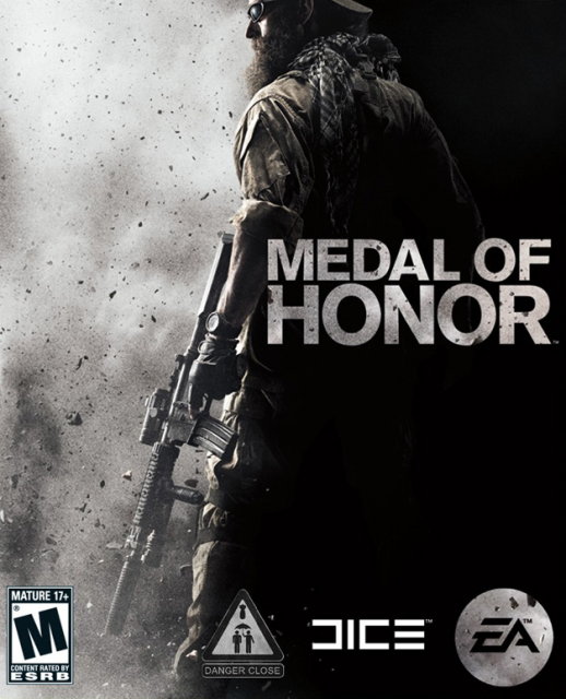 Medal of Honor Free Download
