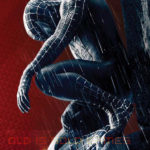 Spider Man 3 Fee Download