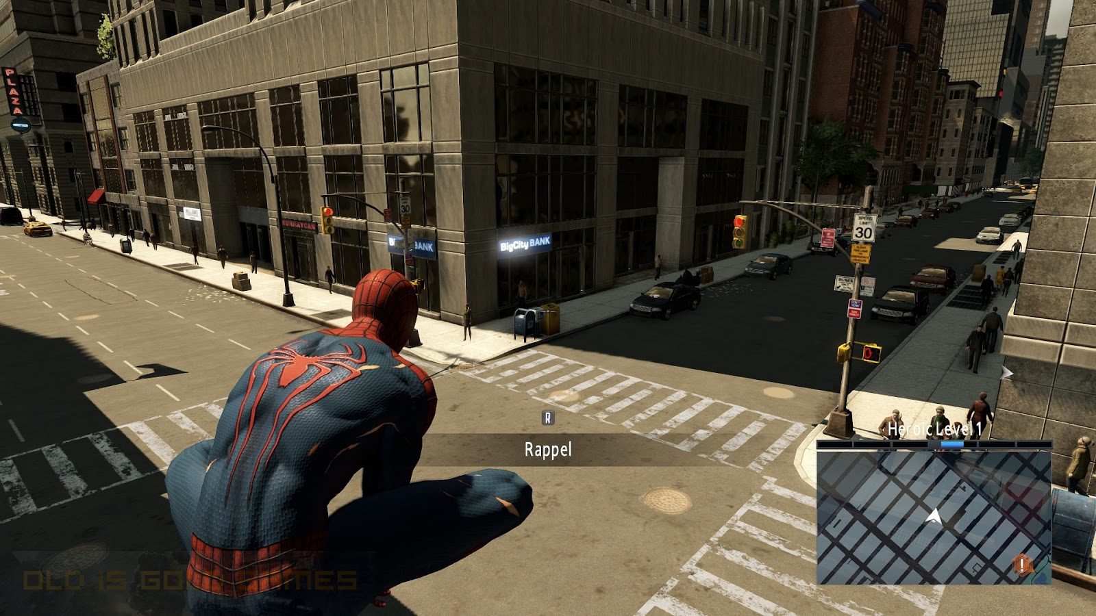 Spider man 3 fee download - Jeux de spiderman 3 gratuit ...