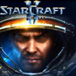 StarCraft II Wings of Liberty Free Download
