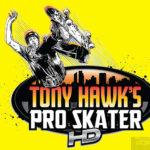Tony Hawks Pro Skater HD Free Download